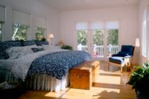 Bedroom Stillwater MN Interior Design