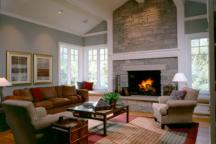 Stillwater Interior Design