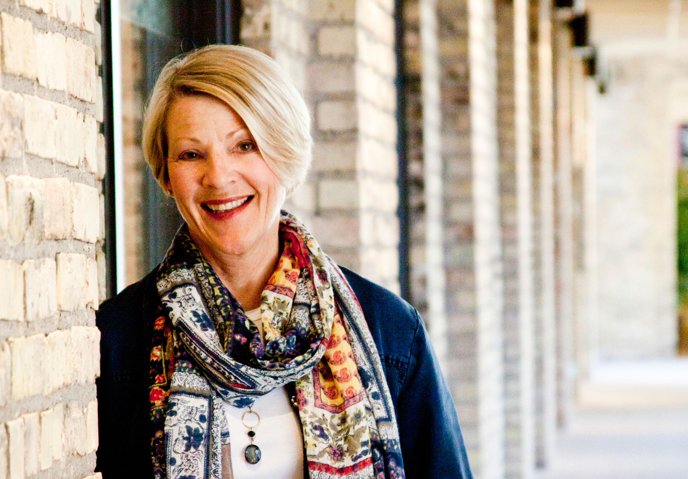 Gigi Olive, Interior Designer Minneapolis, MN